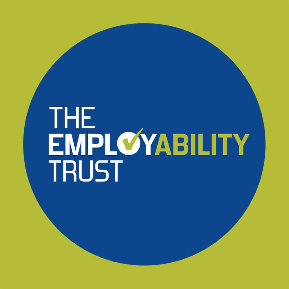 The Employability Trust